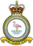 Royal Air Forces Association