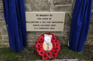 z1327-memorial