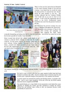 Newsletter Page 6