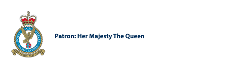 Patron: Her Majesty The Queen